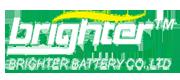 brighterbattery.com